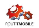 Vast en mobiel intergratie VoIP/Mobiel – VAMO