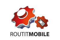 RoutIT_Logo_Mobile_Small