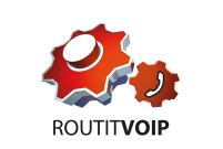 RoutIT_Logo_VOIP_Small