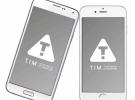 TIM – Telefonie & ICT Monitor