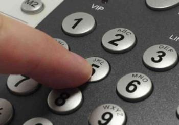 Zakelijke VoIP telefonie